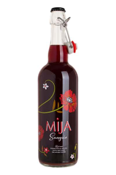 90+ Cellars Mija Red Sangria