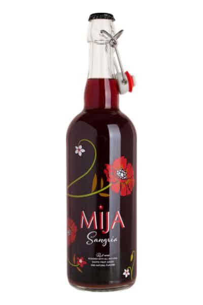 90+ Cellars Mija Red Sangria