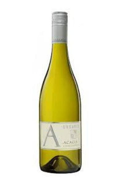 A By Acacia Unoaked Chardonnay