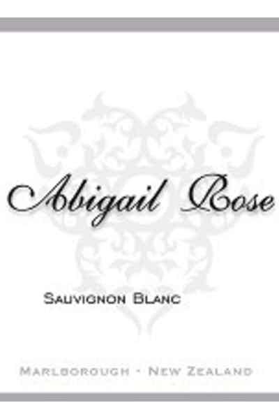 Abigail Rose Sauvignon Blanc
