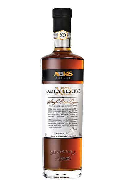 Abk6 Xo Cognac