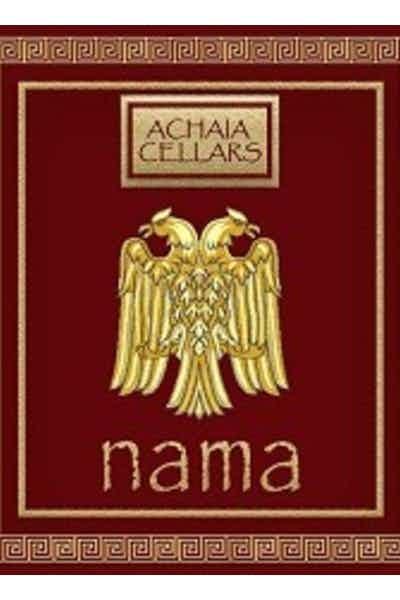 Achaia Cellars Nama