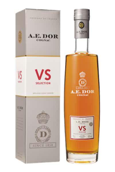 A.E. Dor VS
