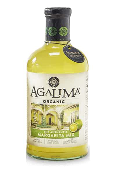 Agalima Margarita Mix