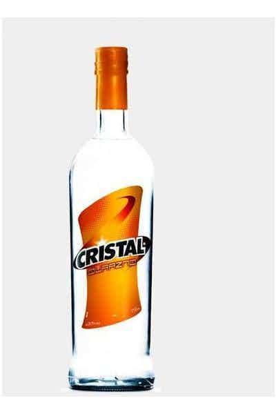 Cristal Durazno