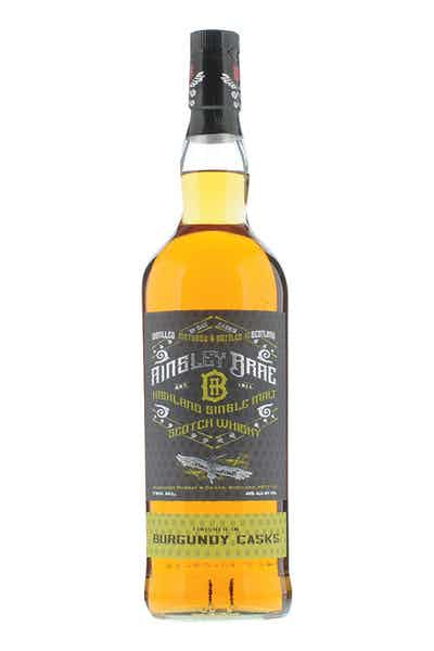 Ainsley Brae Burgundy Cask Finish