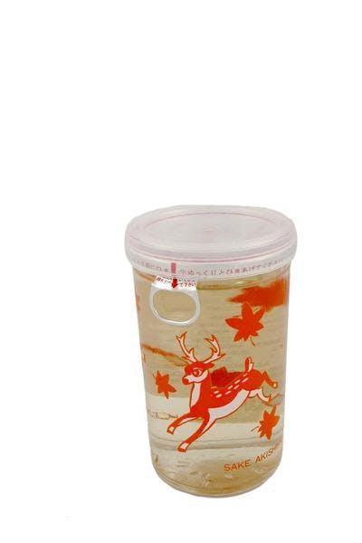 Akishika Bambi Cup