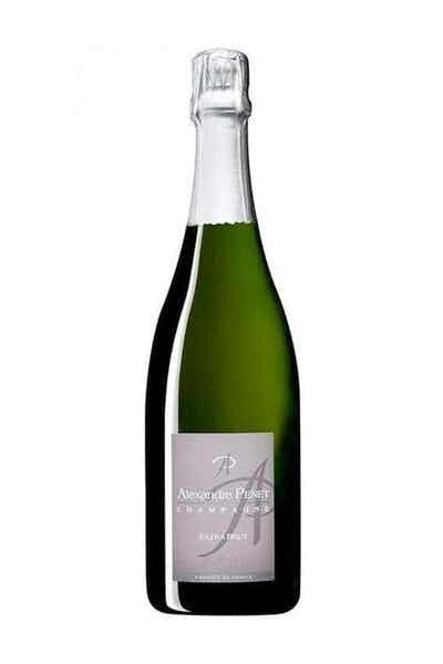 Alexandre Penet Extra Brut Champagne
