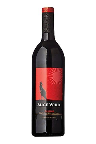 Alice White Shiraz