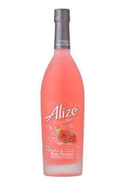 Alize Liqueur Rose Passion