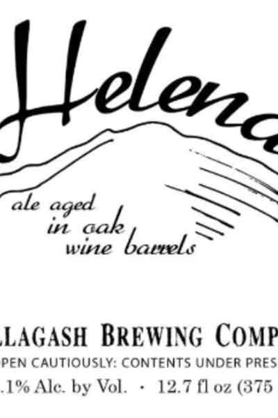 Allagash Helena