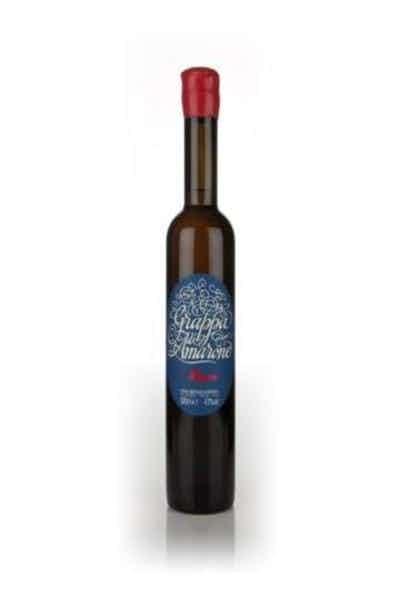 Allegrini Amarone Grappa