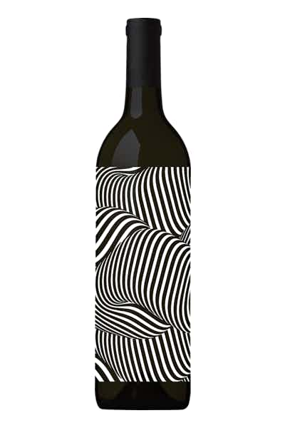 Altered Dimension Cabernet Sauvignon