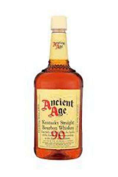 Ancient Age Bourbon