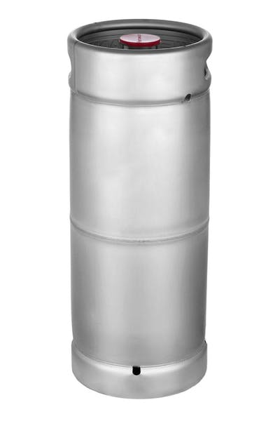 Anderson Valley Barrel Huge Arker 1/6 Barrel