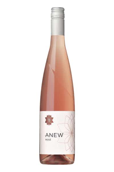 Anew Columbia Rosé