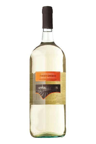 Antica Corte Garganega Pinot Grigio