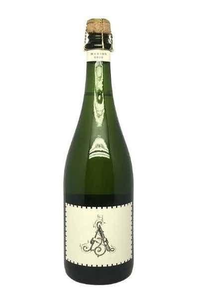 Antiquum Marion Sparkling Wine