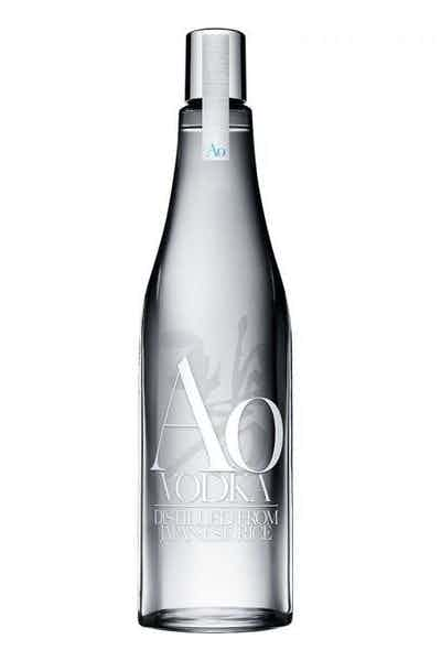 Ao Vodka Original
