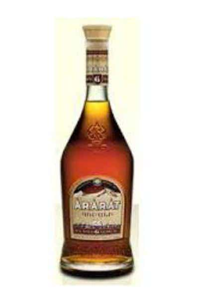 Ararat Ani 5 Year