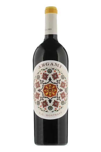 Argami Montsant