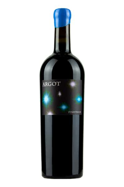 Argot Starstruck Cabernet Sauvignon