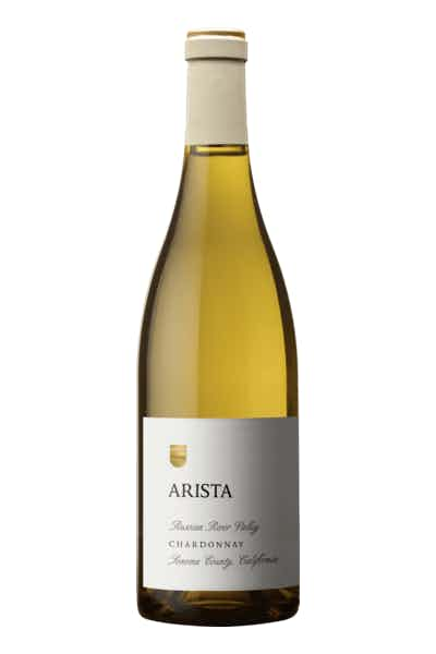 Arista Russian River Valley Chardonnay