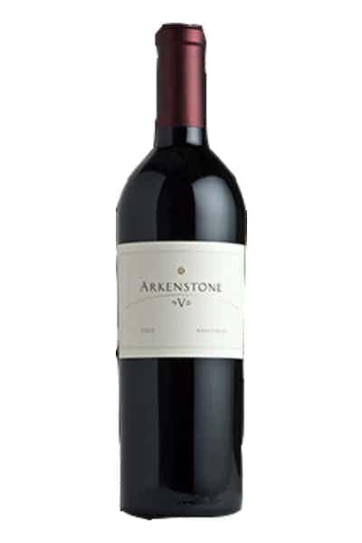 Arkenstone NVD Cabernet Sauvignon
