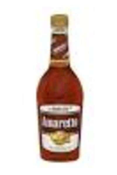 Arrow Amaretto