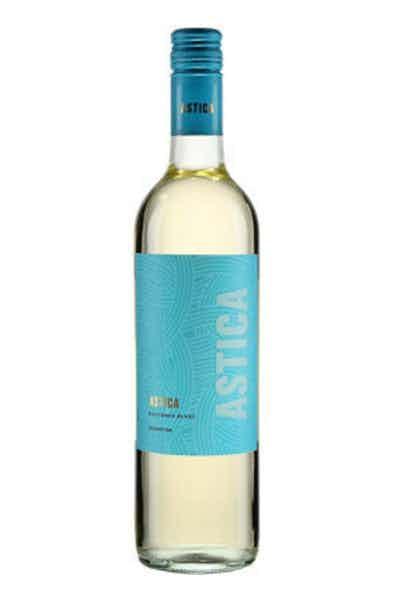 Astica Sauvignon Blanc