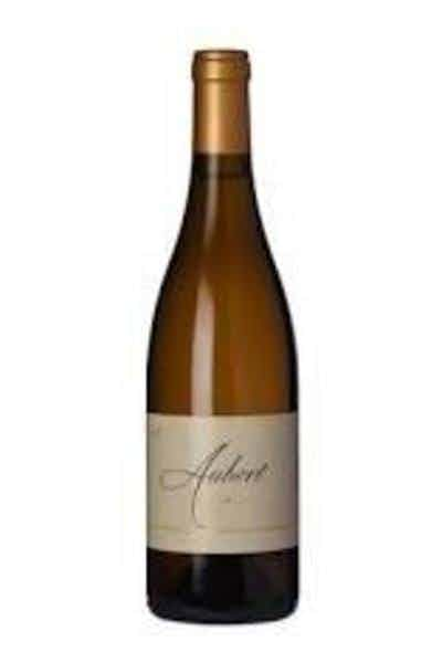Aubert Reuling Vineyard Sonoma Coast Pinot Noir