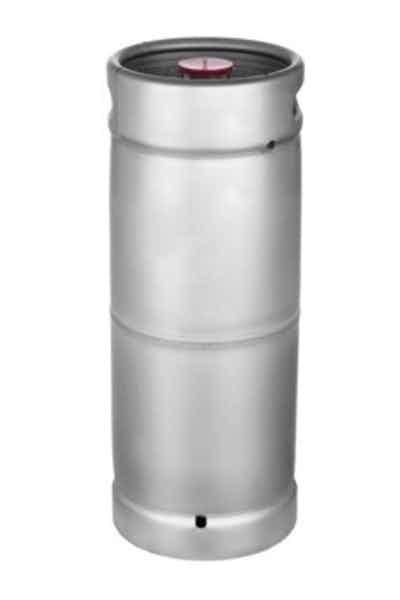 Avery White Rascal 1/6 Barrel
