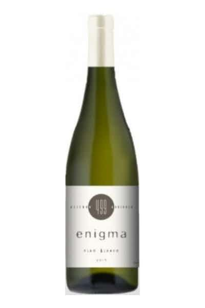 Azienda Agricola 499 Enigma Vino Bianco