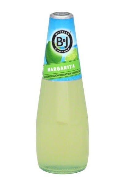 B&J Margarita