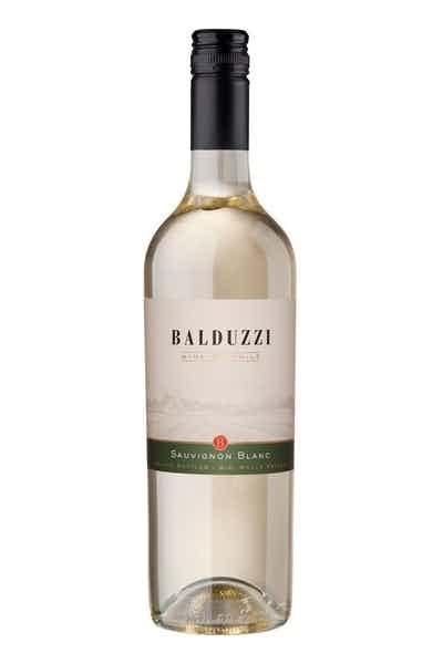 Balduzzi Sauvignon Blanc