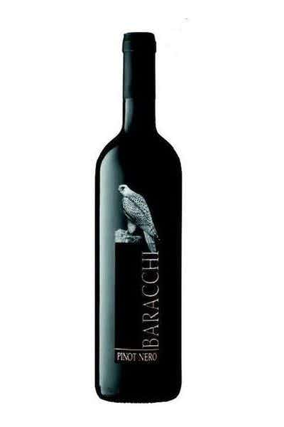 Baracchi Pinot Nero