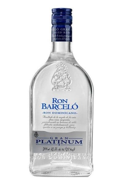 Barcelo Gran Platinum