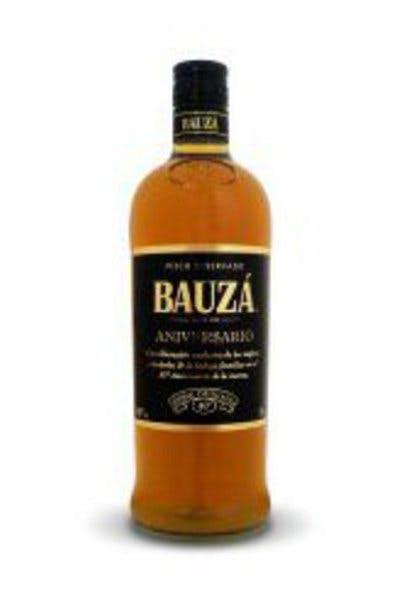 Bauza Pisco