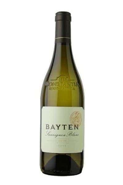 Bayten Sauvignon Blanc