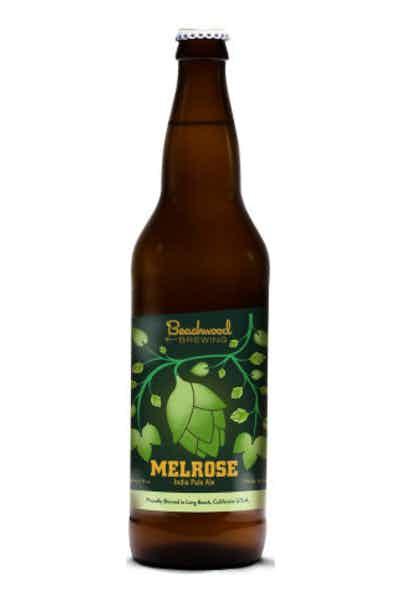 Beachwood Melrose IPA