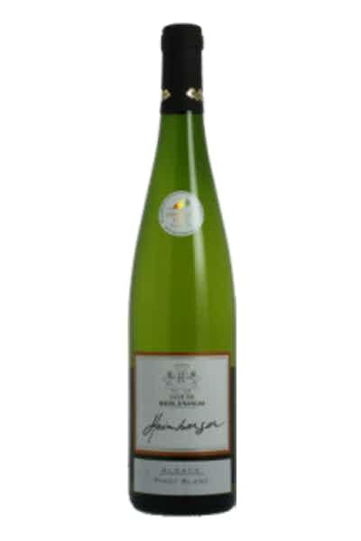 Beblenheim Pinot Blanc