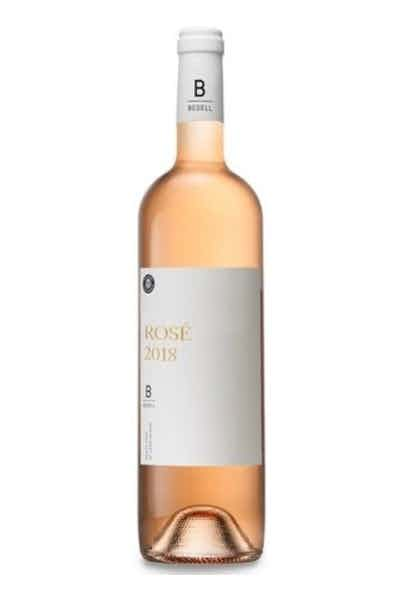 Bedell Cellars Rosé