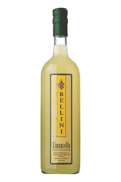 Bellini Limoncello