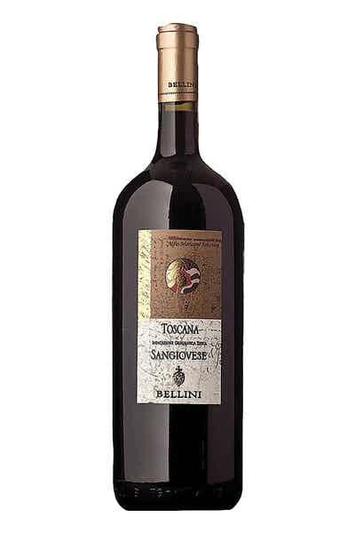 Bellini Sangiovese