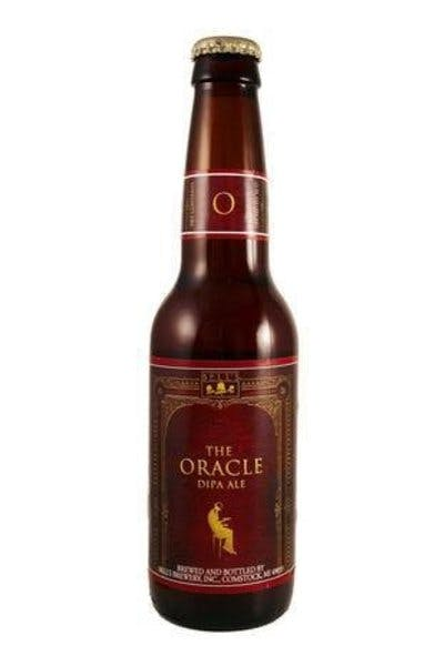 Bell's The Oracle Double IPA