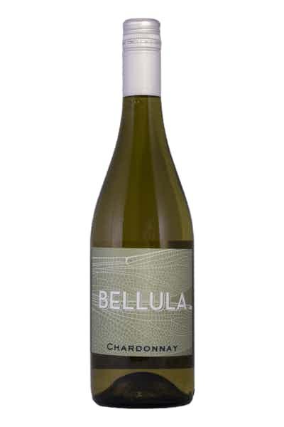 Bellula Chardonnay
