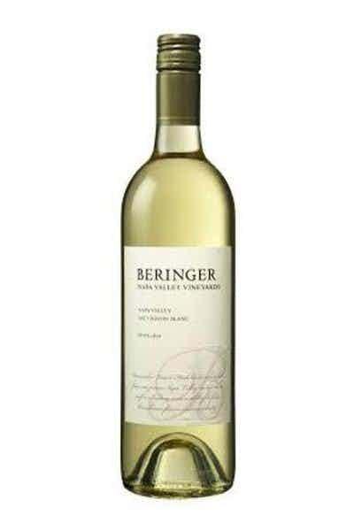 Beringer Napa Sauvignon Blanc