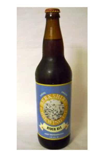 Berkshire Brewing Riverale