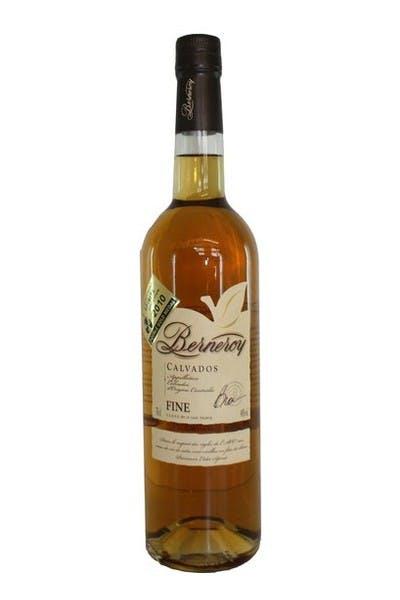 Berneroy Calvados