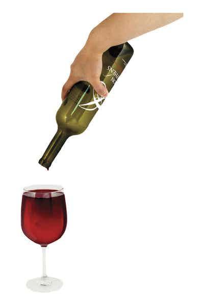 Big Swig Wine Glass